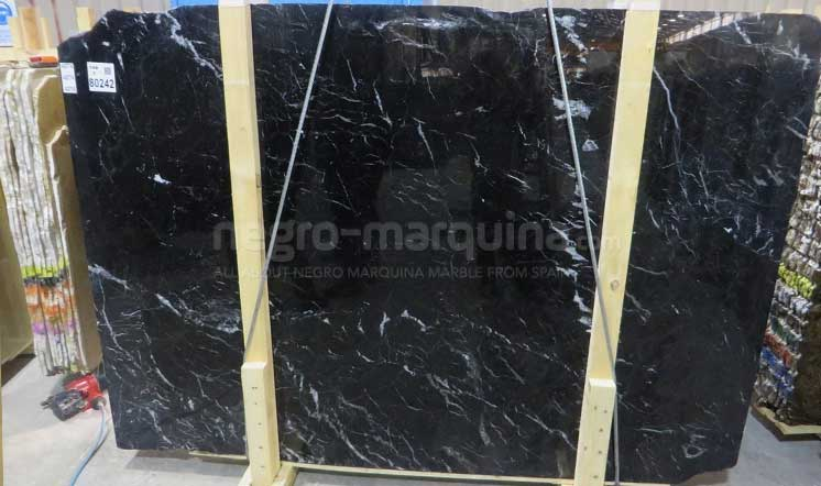 negro-marquina-marble-commercial