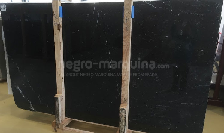 negro-marquina-marble-first